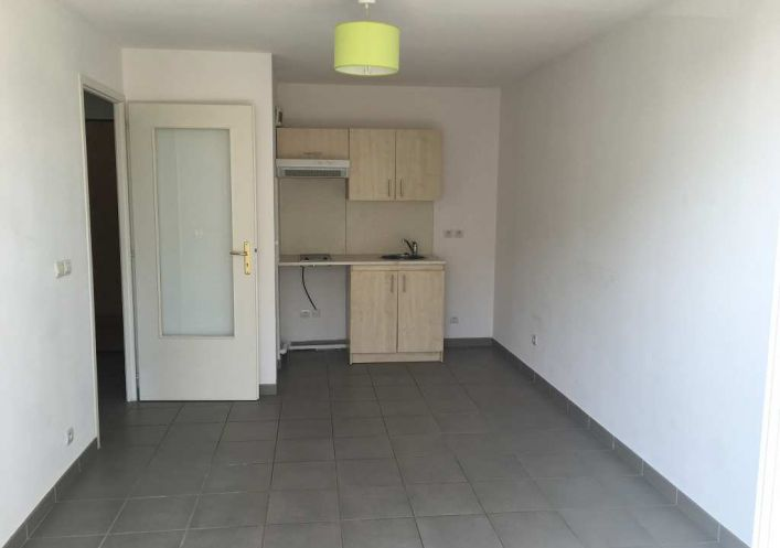 A vendre Montpellier 3428620147 Cabinet pecoul immobilier