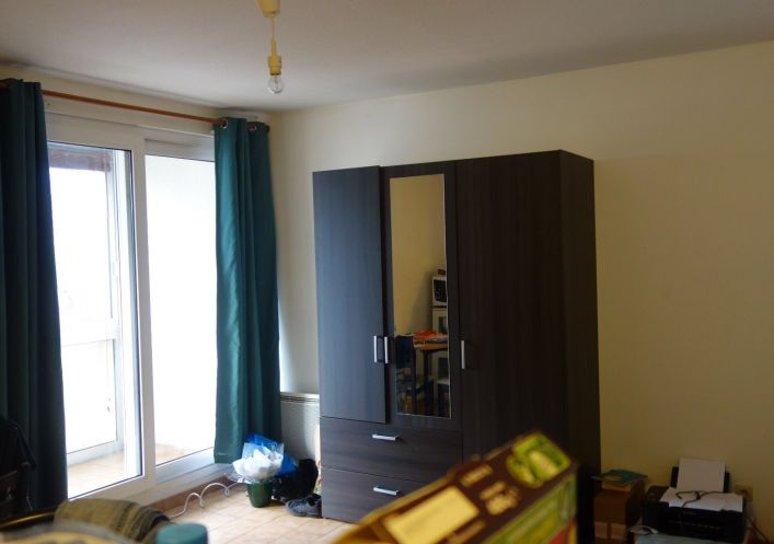 A vendre Montpellier 3428636449 Cabinet pecoul immobilier