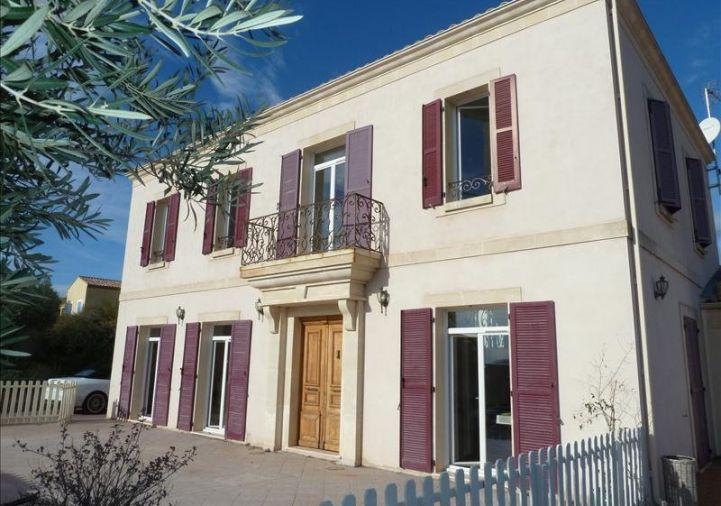 A vendre Bouzigues 3428636716 Open immobilier