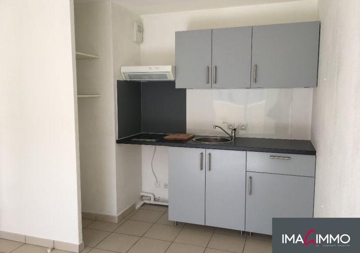 A vendre Montpellier 3428637180 Cabinet pecoul immobilier