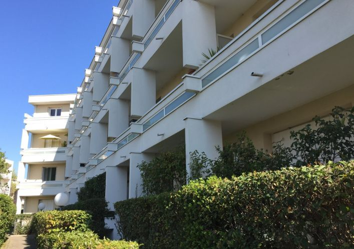 A vendre Montpellier 3428637196 Cabinet pecoul immobilier