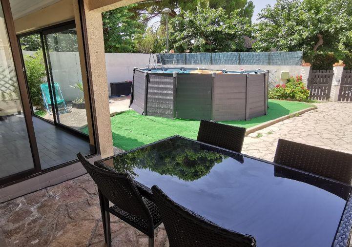 A vendre Maison Fabregues | R�f 3428637199 - Agence banegas