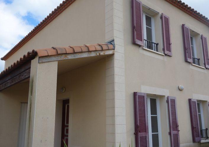 A vendre Narbonne Plage 3428637204 Cabinet pecoul immobilier
