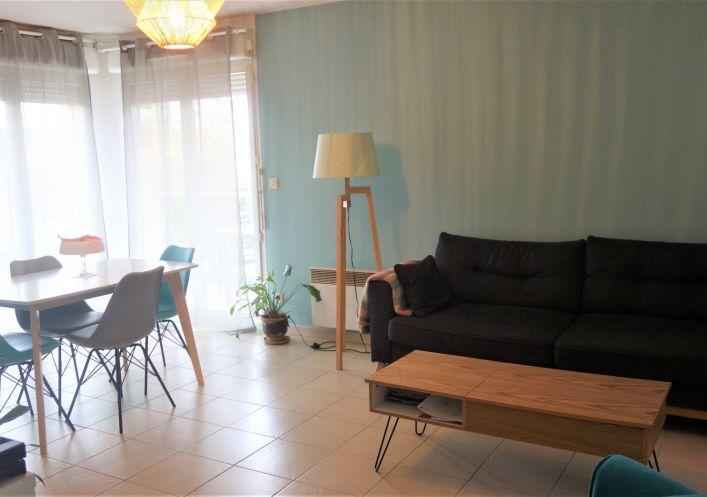 A vendre Frontignan 3428637845 Cabinet pecoul immobilier