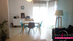 A vendre Frontignan 3428637845 Open immobilier
