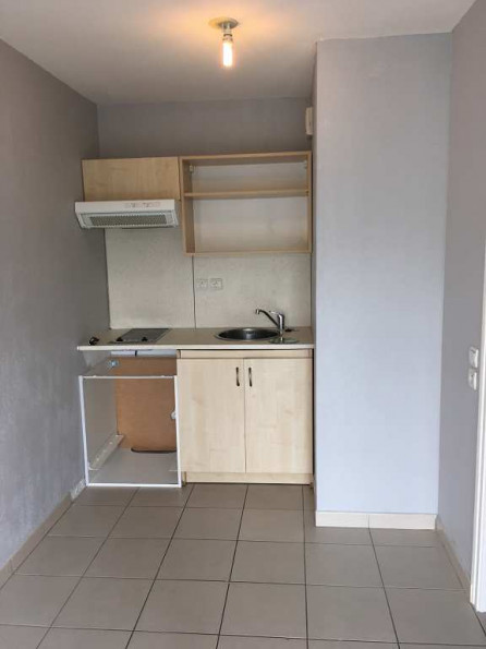 A vendre Montpellier 3428638682 Cabinet pecoul immobilier
