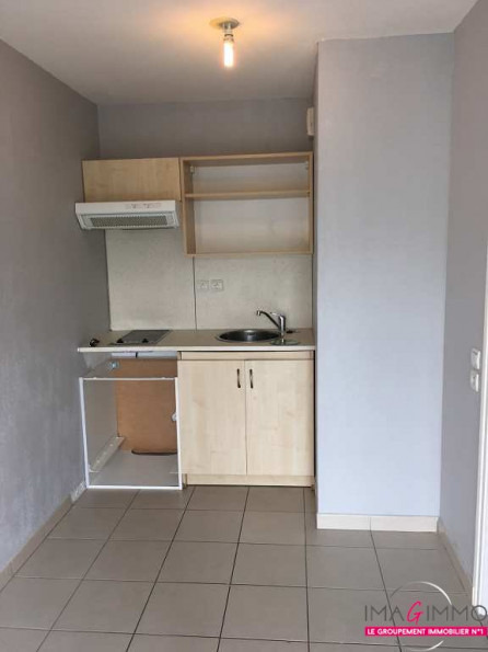 A vendre Montpellier 3428638682 Cabinet pecoul immobilier