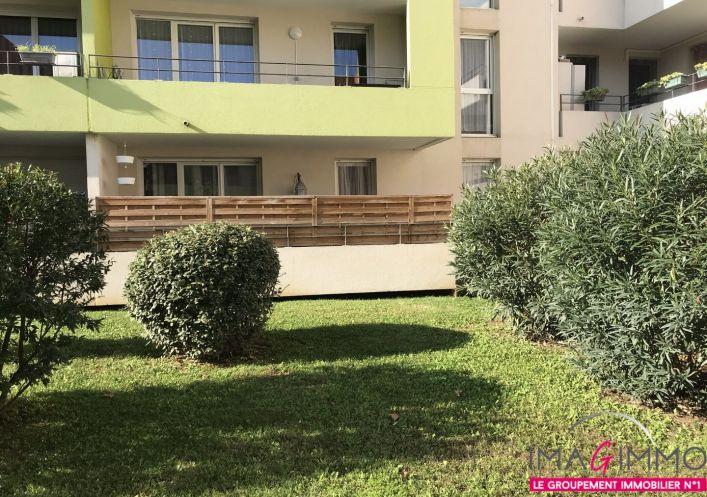 A vendre Castelnau Le Lez 3428639143 Cabinet pecoul immobilier