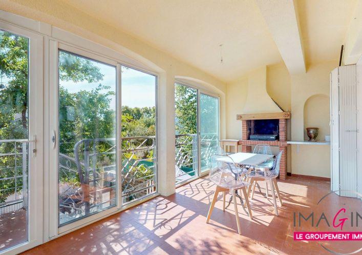 A vendre Saint Jean De Vedas 3428639148 Cabinet pecoul immobilier