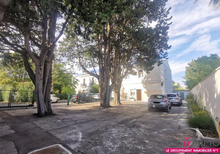 A vendre Maison Saint Jean De Vedas | Réf 3428639156 - Abri immobilier fabrègues