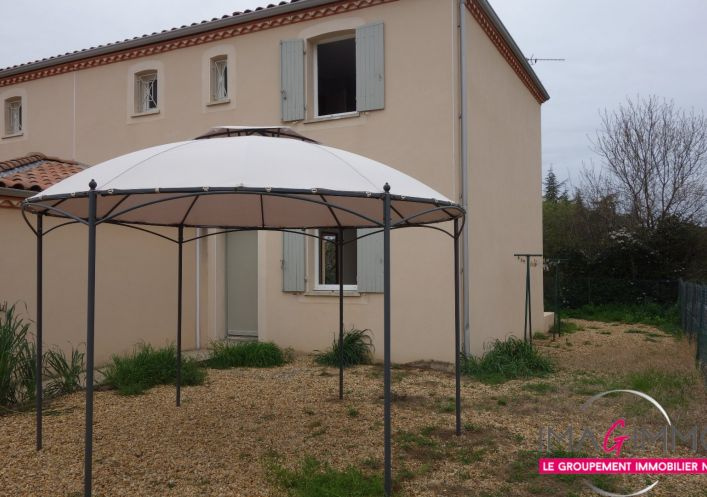 A vendre Beziers 3428641038 Gestimmo