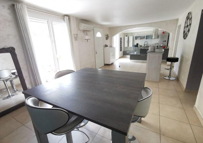 A vendre Saint Jean De Vedas 3428641091 Cabinet pecoul immobilier