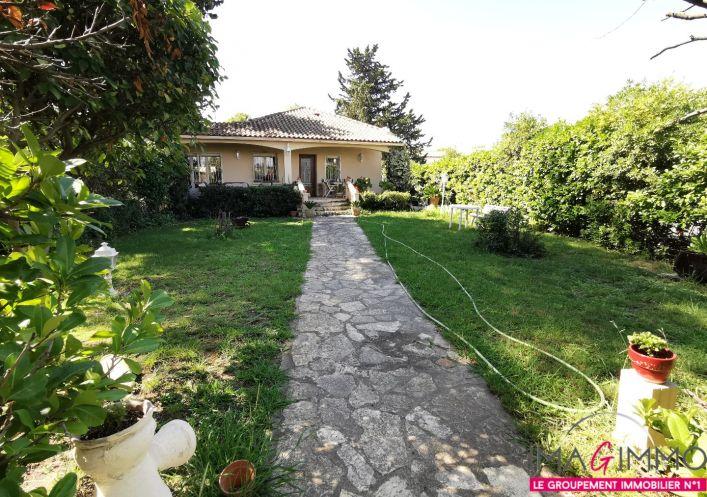 A vendre Saint Jean De Vedas 3428641100 Cabinet pecoul immobilier