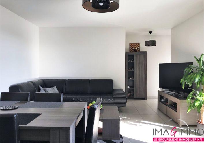 A vendre Appartement Saint Jean De Vedas   R�f 3428641120 - Gestimmo
