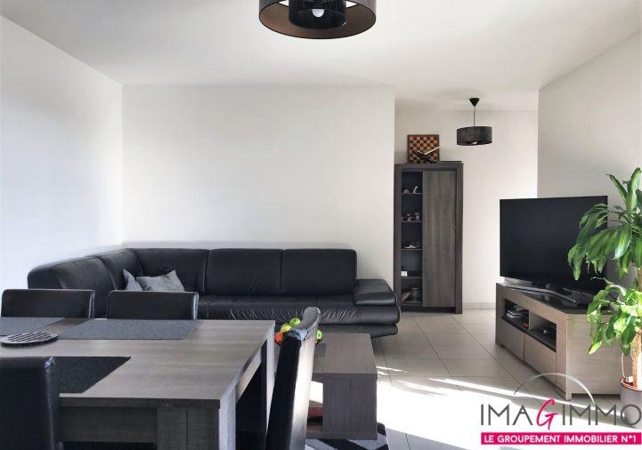 A vendre Appartement Saint Jean De Vedas | Réf 3428641120 - Abri immobilier fabrègues