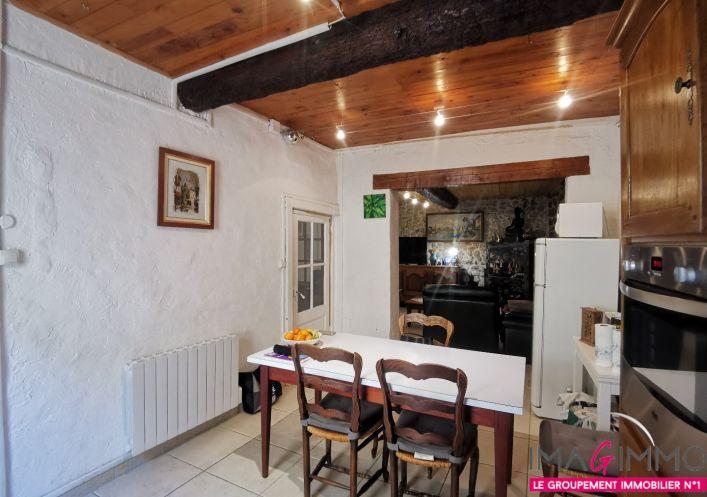 A vendre Maison Saint Jean De Vedas   R�f 3428641126 - Gestimmo
