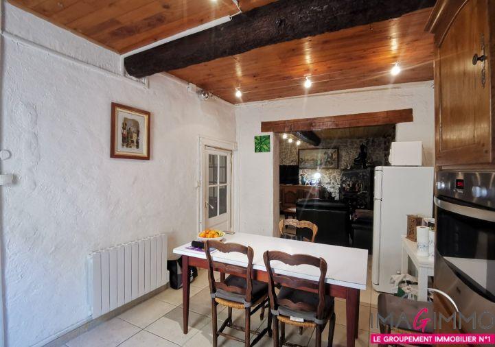 A vendre Maison Saint Jean De Vedas | Réf 3428641126 - Abri immobilier fabrègues