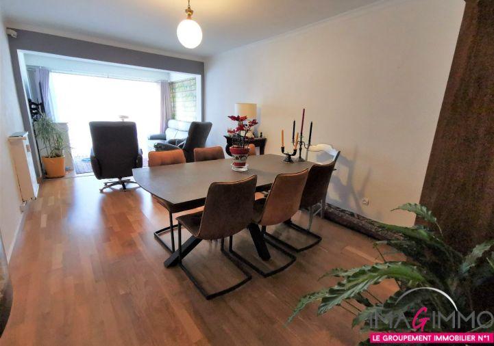 A vendre Appartement Sete | R�f 3428643653 - Open immobilier