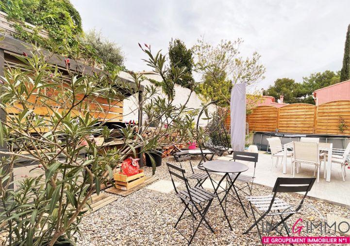 A vendre Maison Frontignan | R�f 3428643673 - Agence couturier