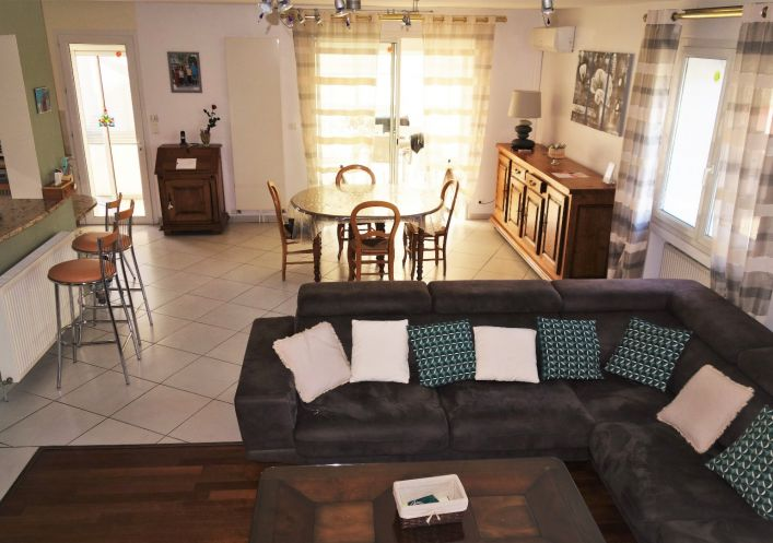 A vendre Maison Saint Jean De Vedas | R�f 3428643694 - Cabinet pecoul immobilier