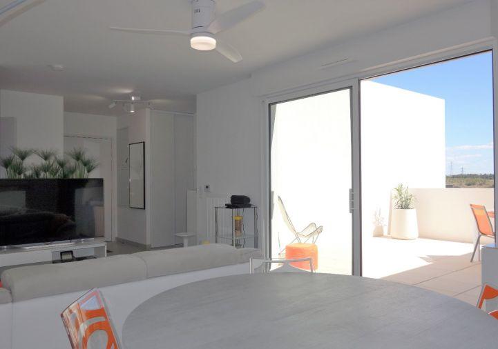 A vendre Appartement Saint Jean De Vedas | Réf 3428643704 - Abri immobilier fabrègues