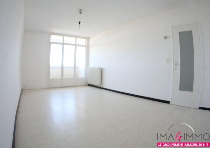 A vendre Appartement Montpellier | Réf 3428643707 - Abri immobilier