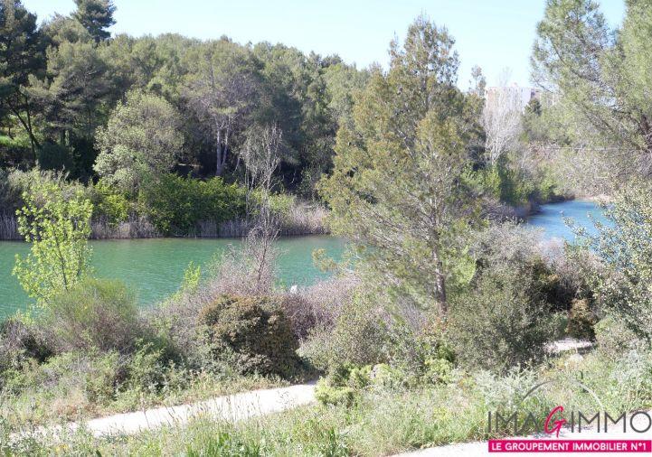A vendre Appartement Montpellier | Réf 3428643707 - Abri immobilier fabrègues