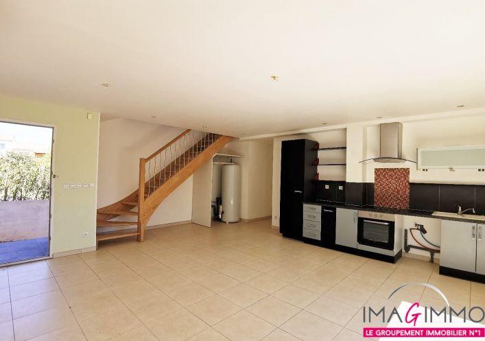 A vendre Maison Frontignan | Réf 3428643716 - Agence amarine