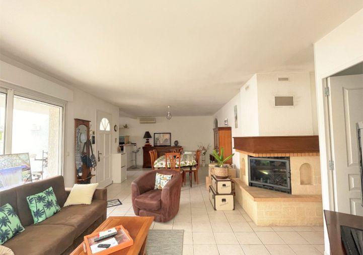 For sale Maison Meze   Réf 3428644900 - Abri immobilier