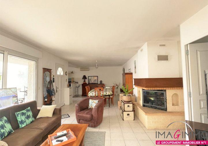 A vendre Maison Meze | R�f 3428644900 - Agence couturier