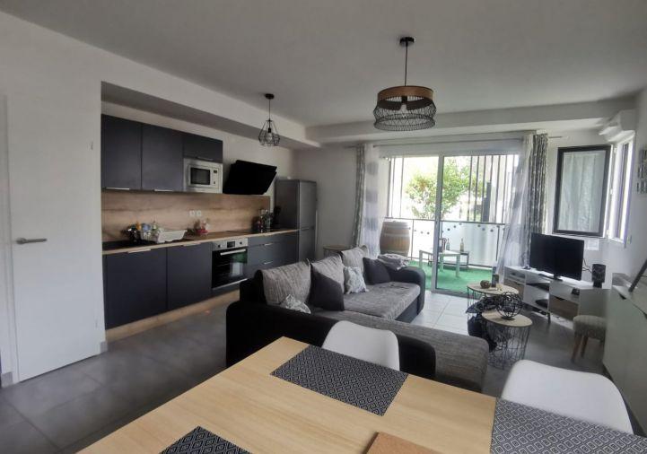 For sale Appartement Saint Jean De Vedas   Réf 3428644905 - Abri immobilier