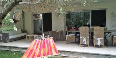A vendre Montpellier 342866797 Adaptimmobilier.com