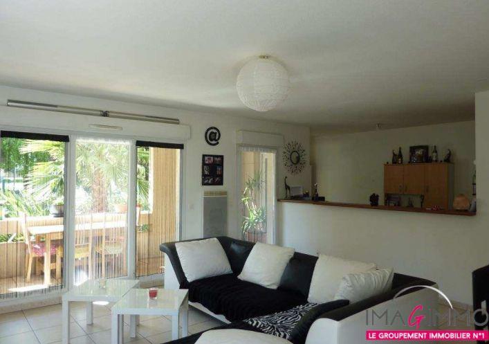 A vendre Appartement Sete | Réf 342866876 - Agence amarine