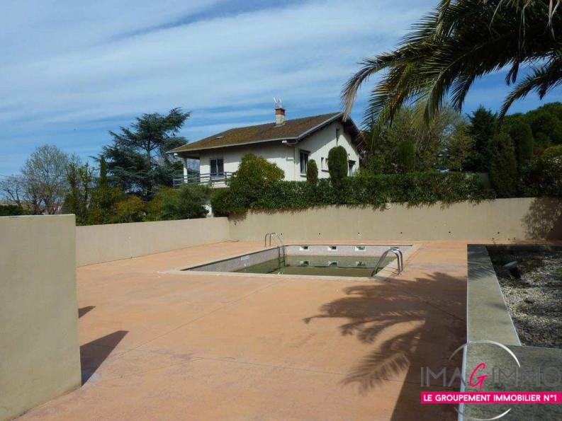 A vendre  Sete | Réf 342866876 - Open immobilier
