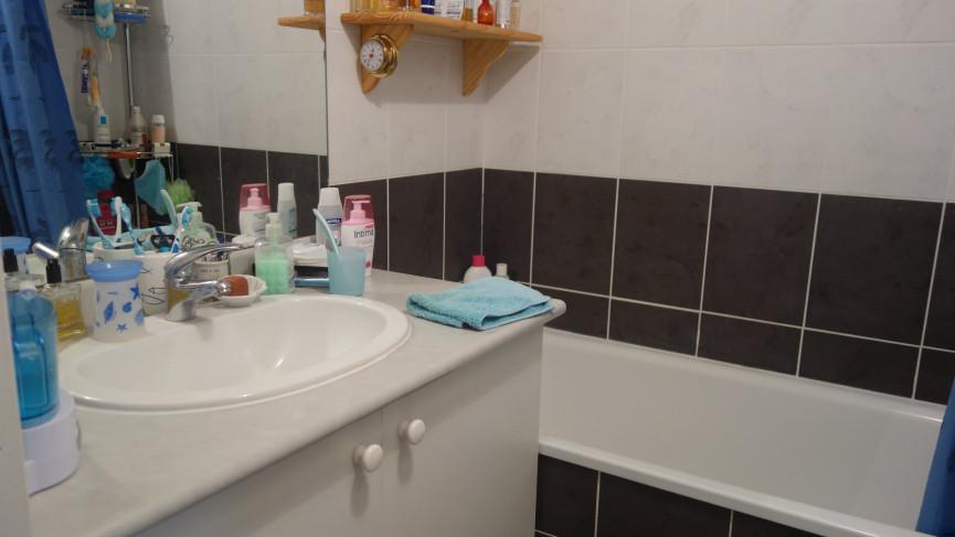 A vendre Sete 342867044 Cabinet pecoul immobilier