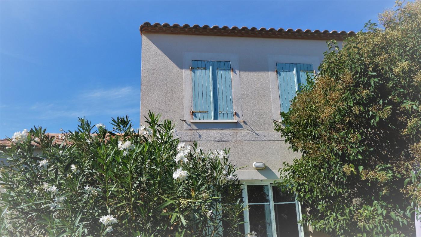 A vendre Narbonne Plage 342867167 Groupe gesim