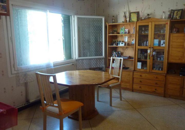 A vendre Saint Jean De Vedas 342867277 Abri immobilier fabrègues
