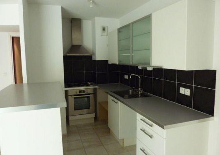 A vendre Meze 342867289 Cabinet pecoul immobilier