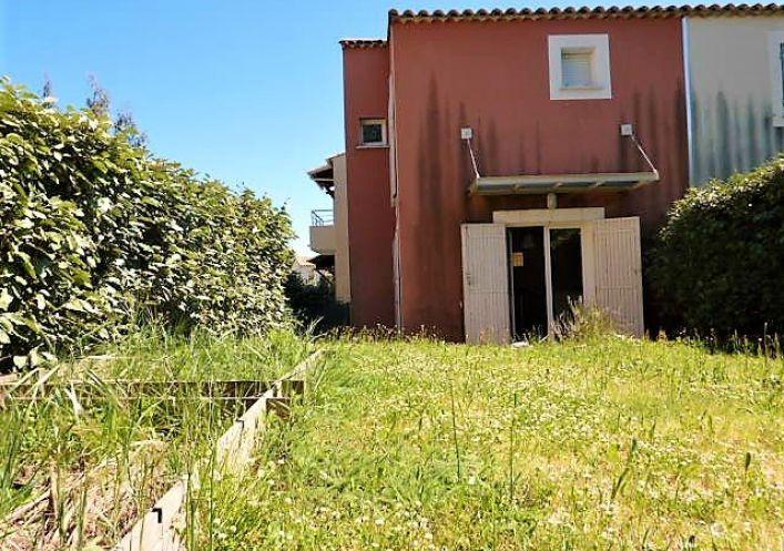 A vendre Anduze 342867297 Cabinet pecoul immobilier