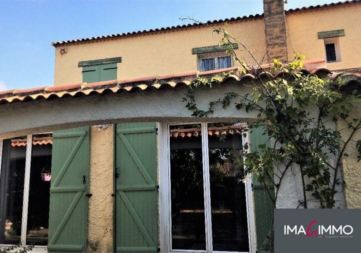 A vendre Saint Jean De Vedas 342867343 Abri immobilier fabrègues