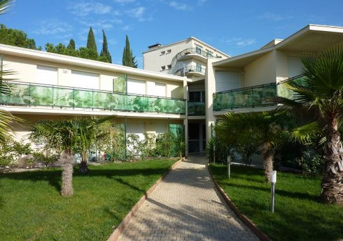 A vendre Montpellier 34286970 Gestimmo