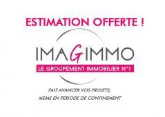 A vendre Sete 34286972 Agence couturier