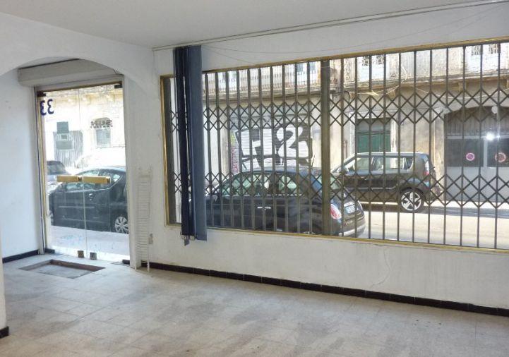 A vendre Montpellier 342869750 Abri immobilier fabrègues