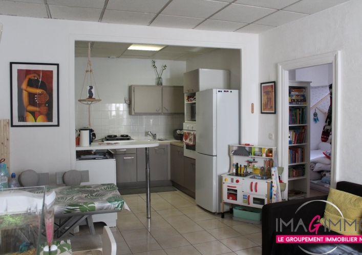 A vendre Appartement Fabregues | R�f 34287100180 - Gestimmo