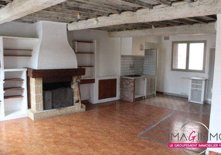 A vendre Maison Montbazin | Réf 34287100414 - Abri immobilier fabrègues