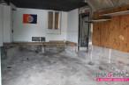 A vendre  Montbazin | Réf 34287100414 - Agence couturier