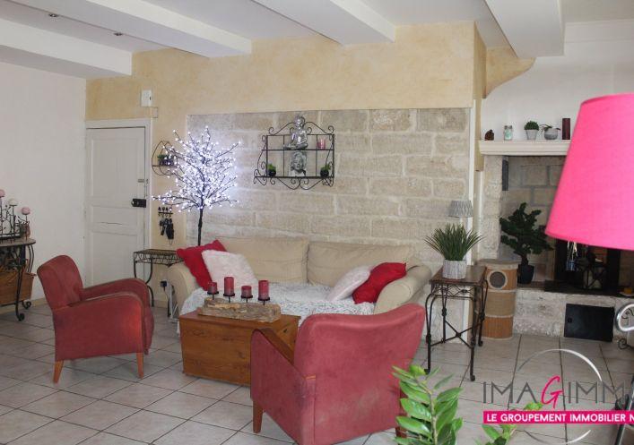 A vendre Appartement Fabregues | R�f 34287100415 - Gestimmo