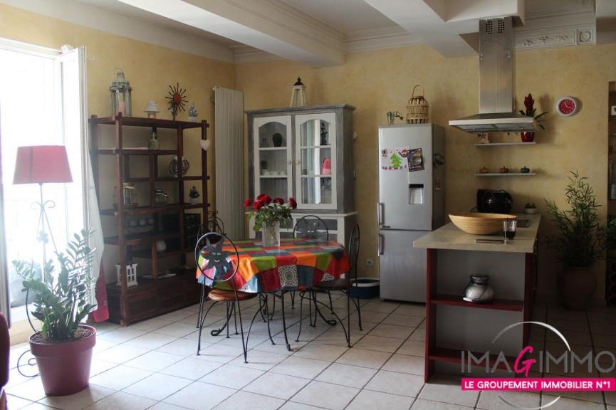 A vendre  Fabregues | Réf 34287100415 - Abri immobilier fabrègues