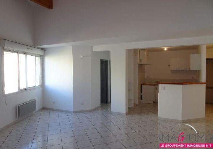 For rent Appartement Cournonterral | Réf 34287102354 - Abri immobilier