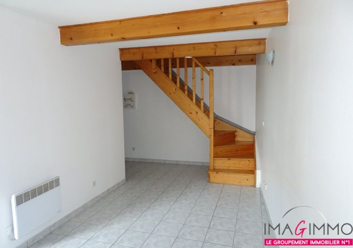 For rent Fabregues 3428712588 Abri immobilier fabrègues